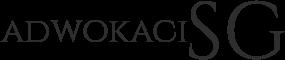 Adwokaci-SG Kancelaria Adwokacka